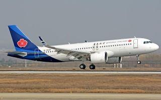 青岛航空新增3条直飞平壤航线 10月起执飞