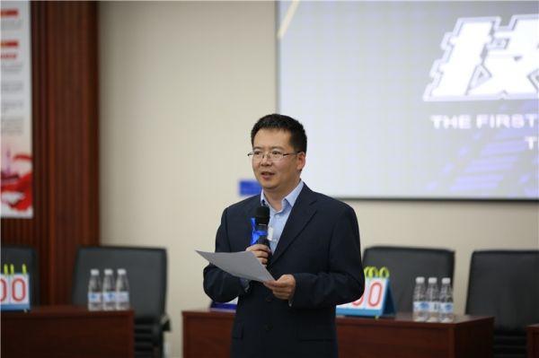 红航运控部在云南辖区首届运控班组技能大赛获佳绩