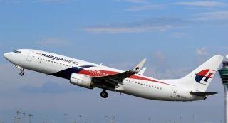 馬航7月將恢復包括中國在內的多條國際航線