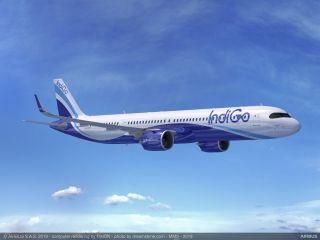 印度航空業遭遇寒冬 國內載客量最多的廉價航空公司裁員10%