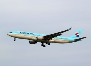民航安檢安保周報:大韓航空在亞特蘭大機場啟動人臉識別登機