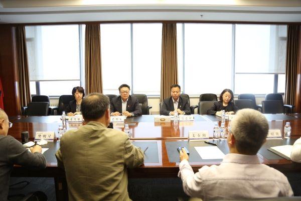 中航油内蒙古分公司2019年接收8家通用机场