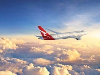2020年全球20大最安全航空公司出爐,國泰航空排名前十