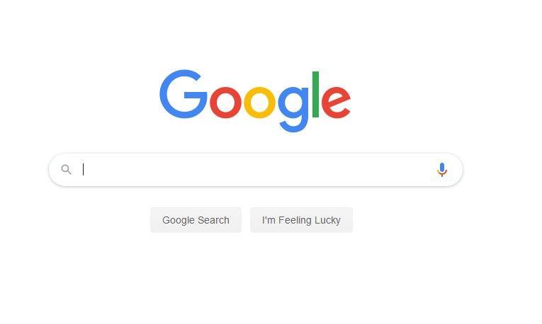 谷歌搜索廣告對OTA造成嚴重打擊