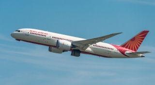印度政府擬出售印度航空全部股份