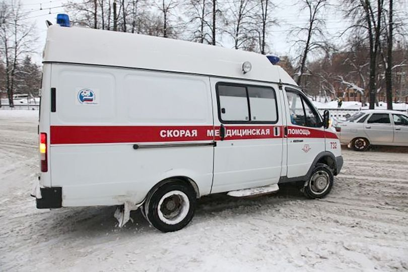 俄罗斯航空一飞行员飞行途中疑因心脏病突发死亡