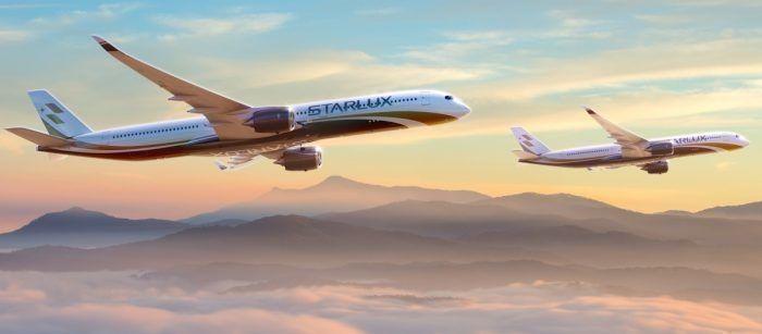 台湾星宇航空能否成为东亚的阿联酋航空?