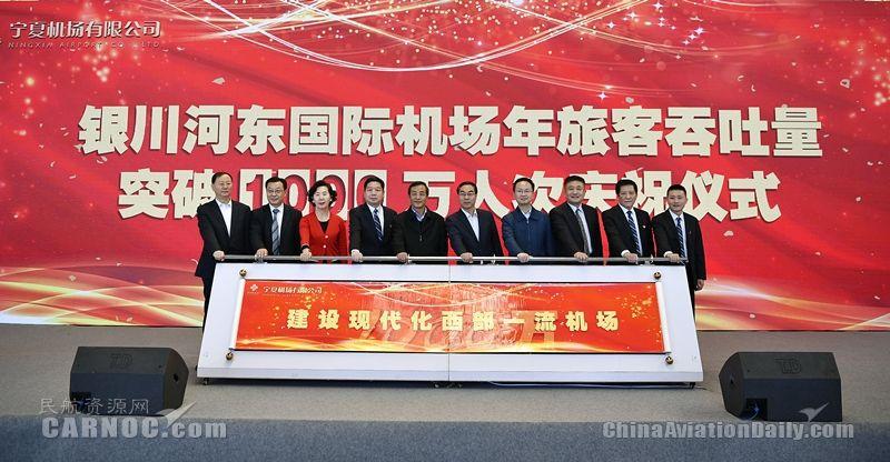 http://www.qwican.com/jiaoyuwenhua/2534991.html