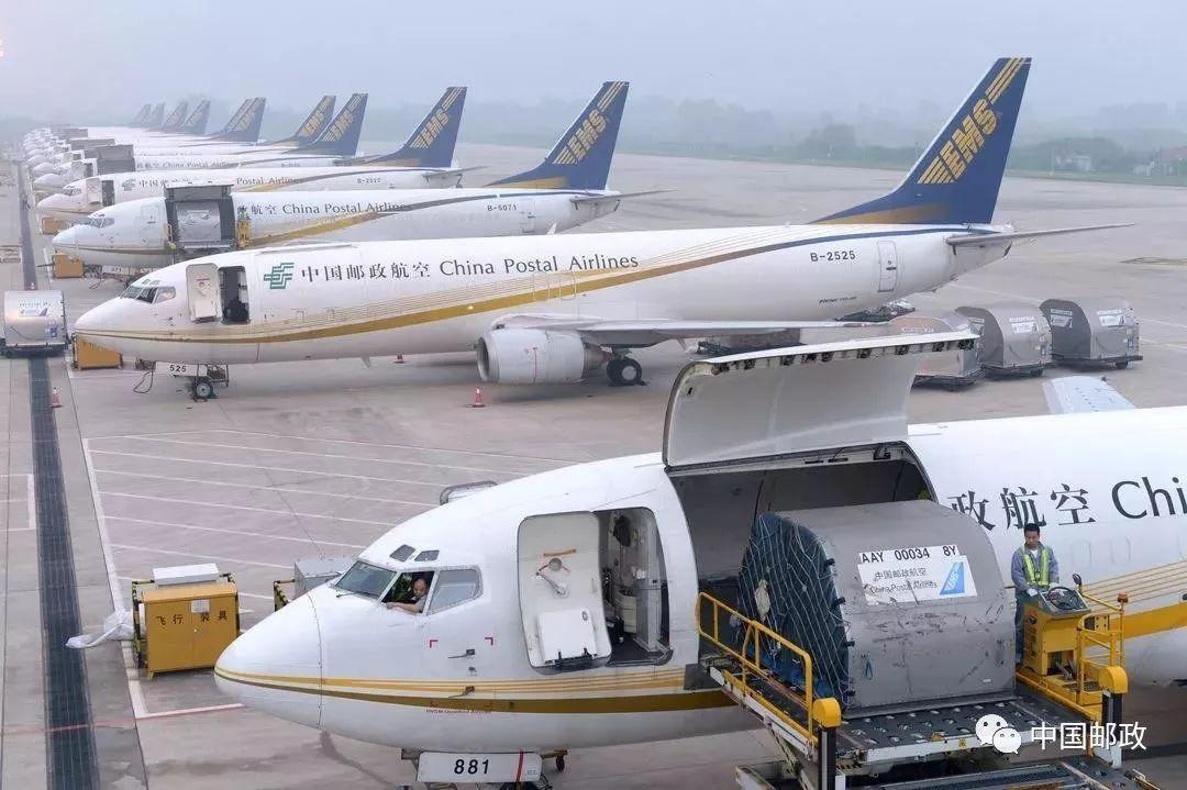 中国邮政暂停13国家和地区寄往内地邮件 跨境购物会停摆吗?