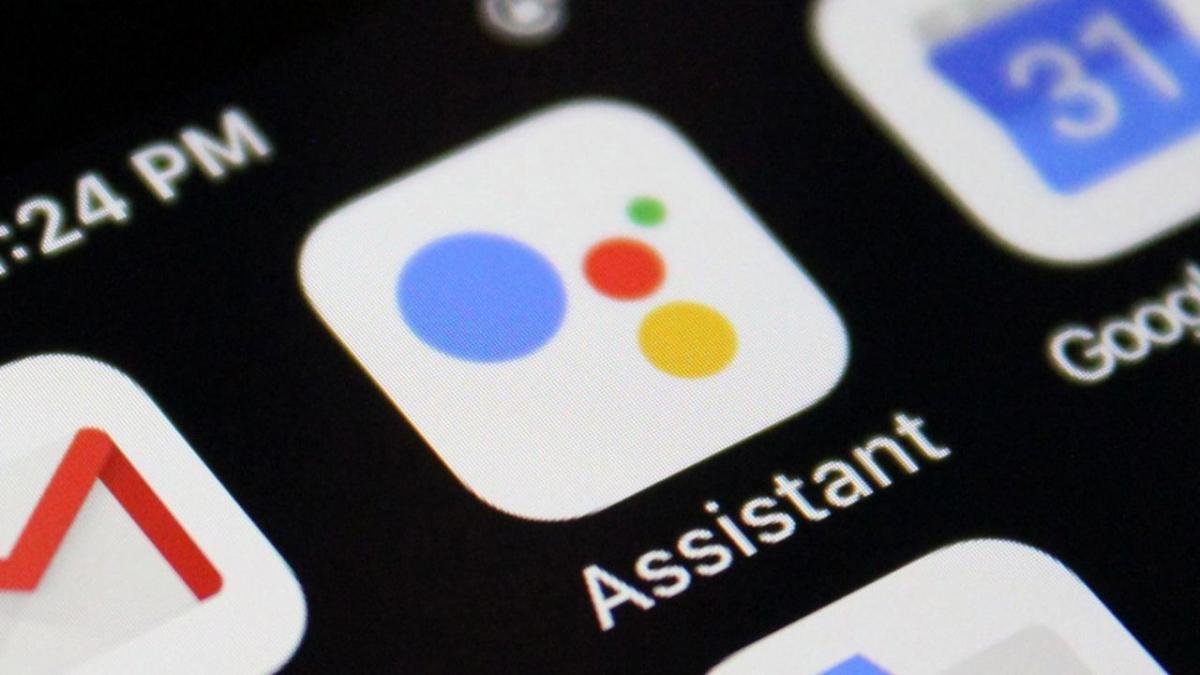 黑科技来了!谷歌翻译助手入驻肯尼迪机场