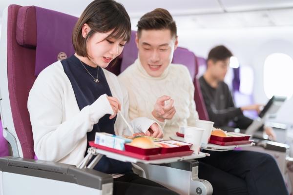 吉祥航空2020年春运计划执行1.7万个航班
