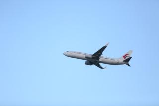 东航云南投入1.5万个航班服务2020年春运