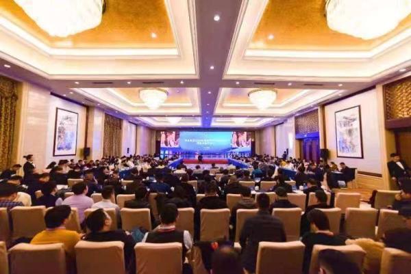 华东地区2020年夏航季航班时刻换季 预协调集中办公在临沂举办