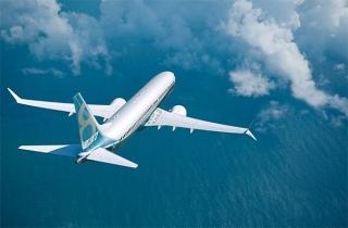民航早報:737MAX危機致成本增長 波音擬貸款百億