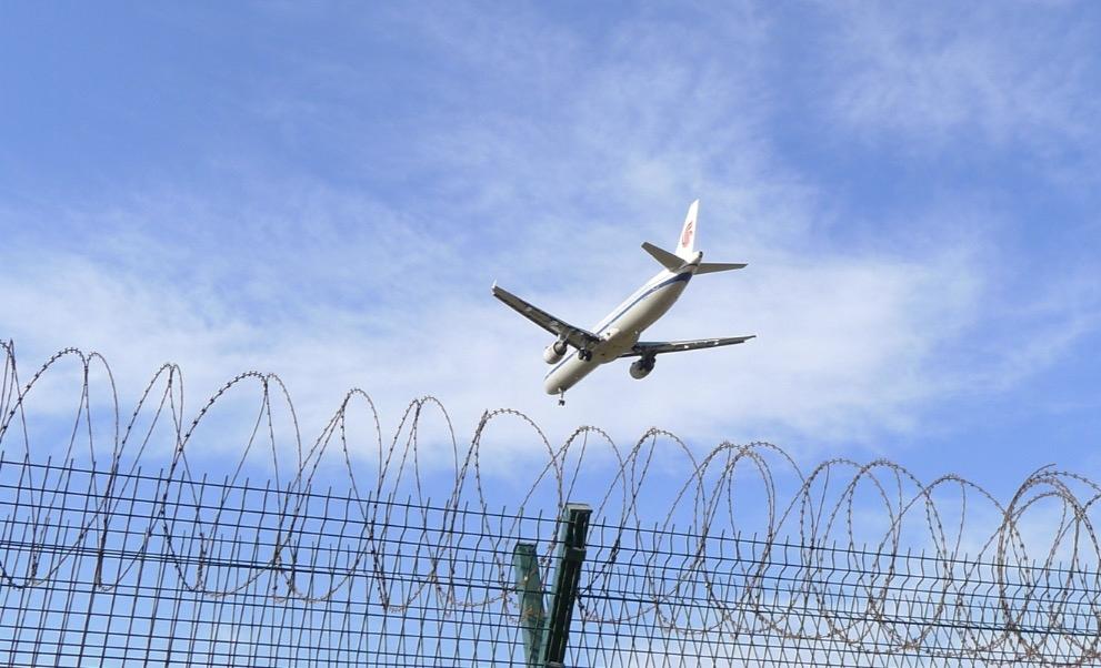 超1900万张总值超200亿元机票退票,近八成返程未释放考验民航业抗压能力