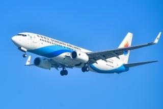 東海航空董事長在香港成立新航司 發展國內及東南亞航線