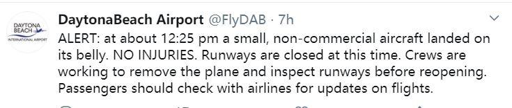 来源:机场推特