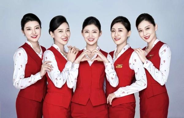 深航新增广州重庆航班,低至100元