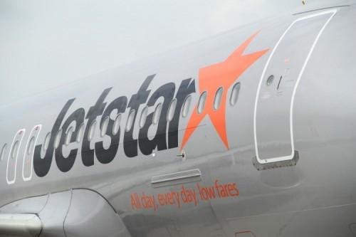 捷星亚洲:暂停3月23日至4月15日期间所有航班