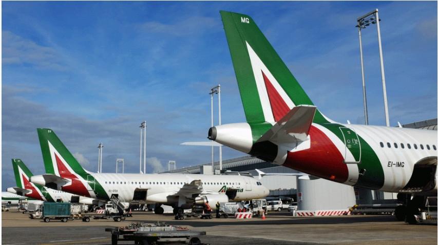 意航将变身Mini版,机队规模缩小至25-30架