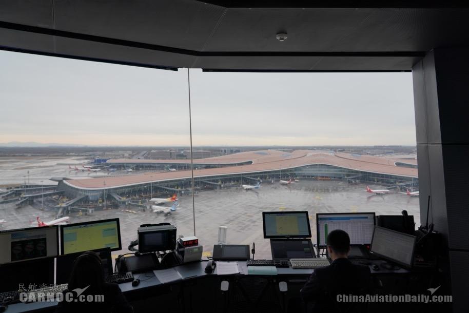 北京两场国际航班3月29日开始夏秋换季 大兴机场新增33条国际航线4条多选国际航线