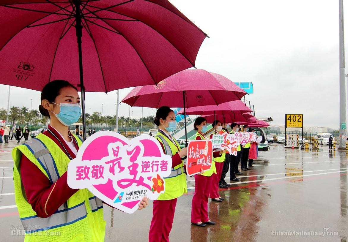 http://www.edaojz.cn/tiyujiankang/558701.html