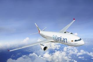 斯里蘭卡航空響應全球封鎖政策放緩,重啟部分航運服務