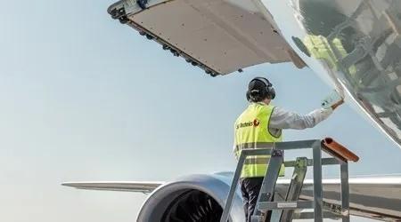 海航集團旗下SR Technics獲瑞士政府1.2億瑞郎救助