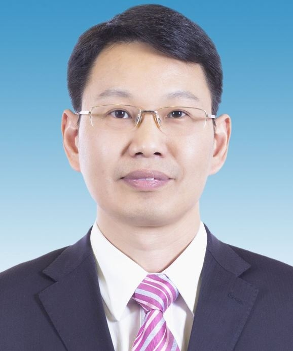 中国商飞副总经理程福波调任陕西省副省长