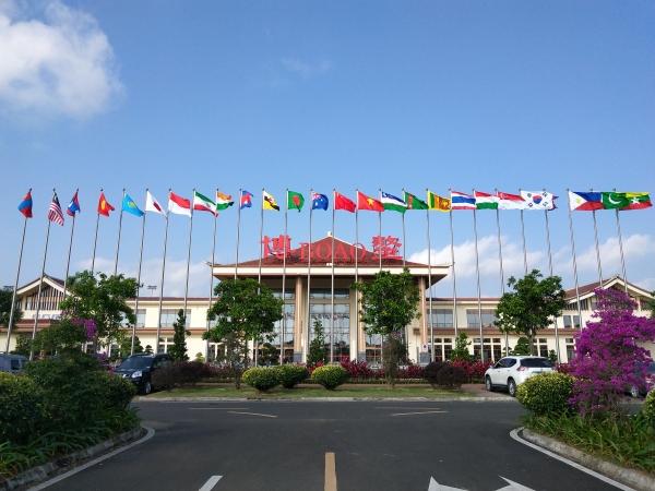 博鳌机场7月28日起开通琼海至北京直飞定期航线
