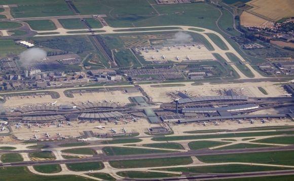 """法荷航获批新增恢复两个中国航班 国际航线政策""""渐进式""""松动"""