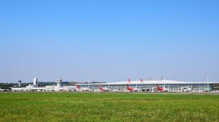 襄阳机场2020暑运佛山加班已上线销售