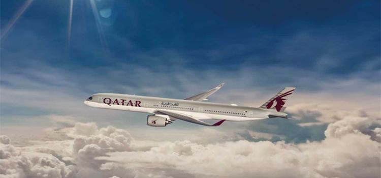 卡航向阿联酋、巴林、沙特阿拉伯和埃及发起涉50亿美元的投资仲裁