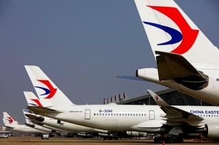 东航武汉始发航班客座率达到80%以上 即将推出8月暑期促销
