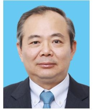 原东航副总经理吴永良任中国商飞党委常委、副总经理、总会计师