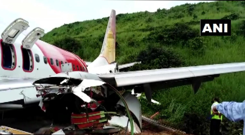 """印度客机失事:前""""机""""之覆为何没能成为后""""机""""之鉴"""