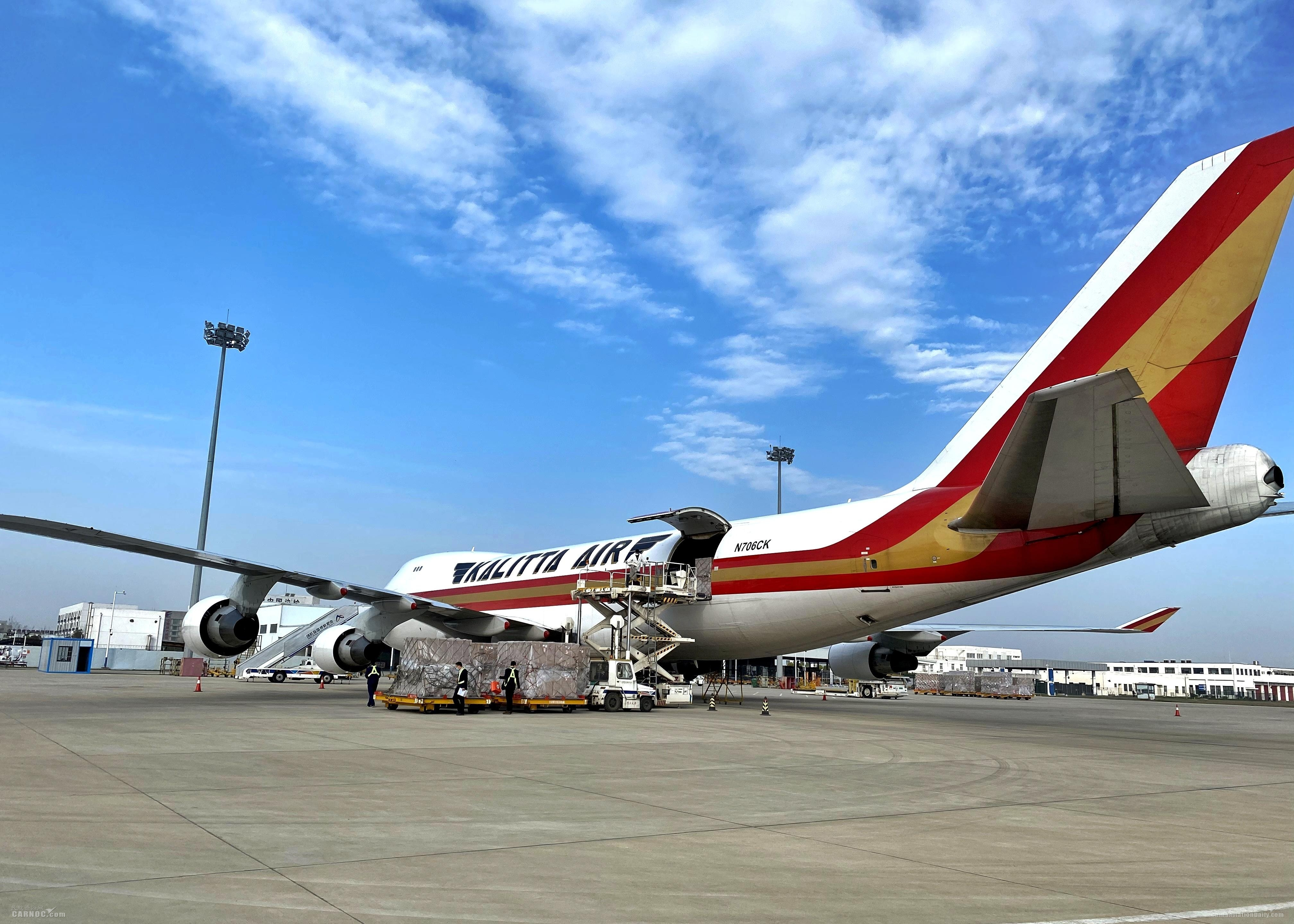合肥机场暑期运输旅客186万人次 恢复至去年同期八成