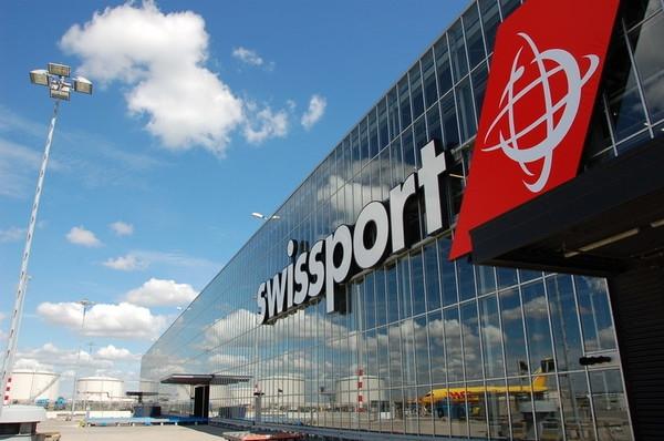 瑞士Swissport重组 海航集团175亿投资恐成空