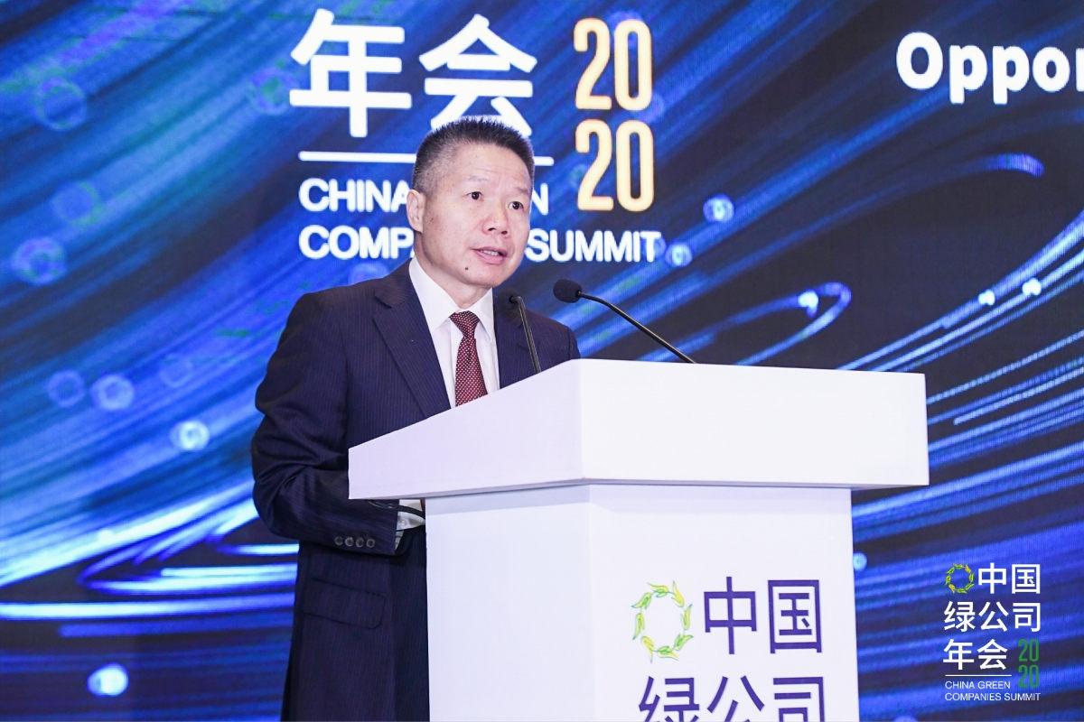 海南省商务厅副厅长:试点第七航权 允许进出岛航班加注保税航油