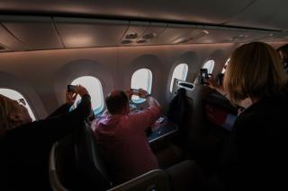 10分钟售罄!无目的地航班能接棒随心飞成为航司新机遇吗?