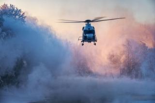 里程碑航空成为H160多任务直升机的首位租赁客户