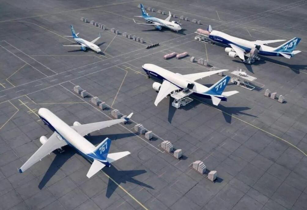 """航空货运混改驶入""""快车道"""" 快递企业有多大机会?"""