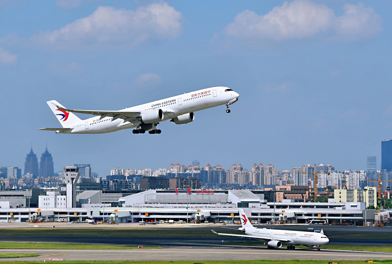东航Q3环比运营显著提升 业绩大幅改善