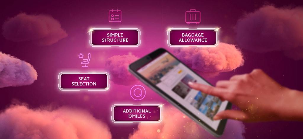 卡航推出简化版票价组合 为旅客提供更灵活、更多元的购票选择