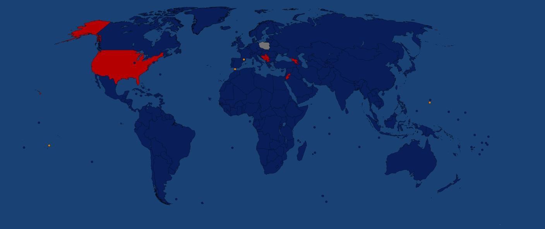 波兰延长国际客运航班禁飞令 9国国际航班禁止在波兰境内机场降落
