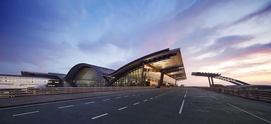 """强迫女乘客接受""""侵入性""""检查 检方对多哈机场警察提起诉讼"""