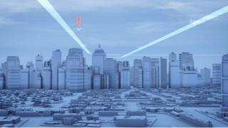 EmbraerX与澳大利亚航空服务公司发布城市空中交通运行概念