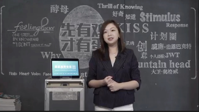 香港航空品牌营销总经理姚祺:后疫情下航司品牌营销之路