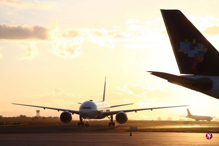 2020年航空事故减少死亡人数却增多