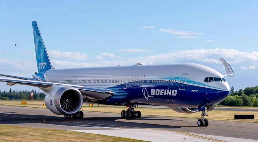 大量取消飞机订单 航司目前的机队规划是否短视?